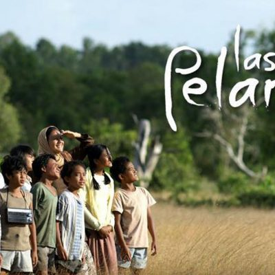Download Film Laskar Pelangi 2008